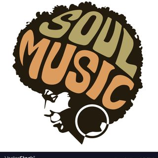 Wednesday Night Soul Jam