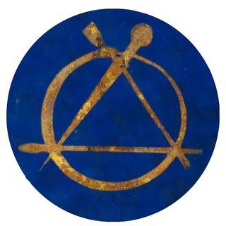 #13 I materiali di DARMA - Il Simbolo del Ponte - con Michela Torcellan