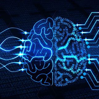 RADIO ANTARES VISION - Sfruttare l'intelligenza artificiale per ricostituire la sostenibilità delle catene di fornitura globali