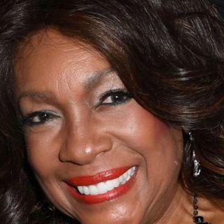 Gail Force