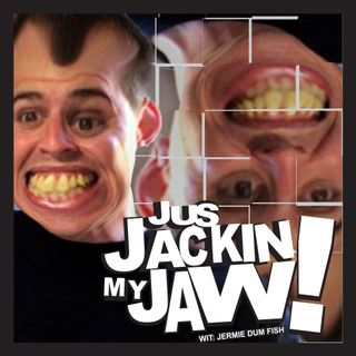 Sampler Podcast #0 (the intro) Jus Jackin My Jaw - 1_21_17, 12.59 PM