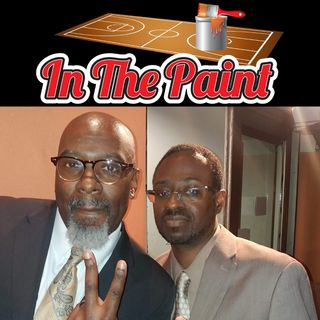 In The Paint Media Group