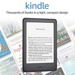 """SAFS-0006 - 2021.06.14 - """"I Never Knew A Kindle Could Be So Heavy!"""""""