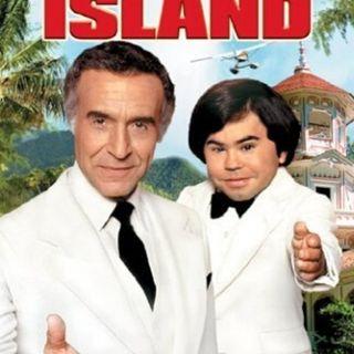 As séries que a gente assistia na tevê aberta nos anos 80 e 90 - Episódio 2