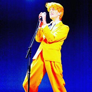 God Bless Bowie 020716
