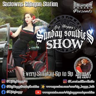 2021 Sunday Souldies 17