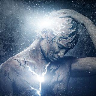 Impacto del Covid_19 en la salud mental y como disminuirlo