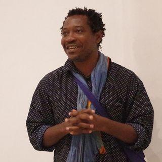 Hervé Yamguen, Douala (FRA)