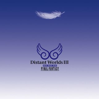 Del Bit a la Orquesta 57 Distant Worlds