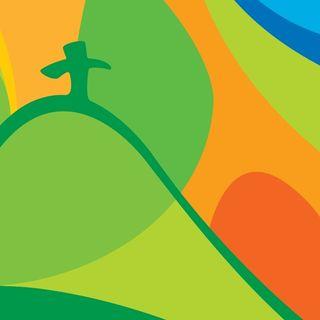 Crónicas Olímpicas. Ceremonia de clausura