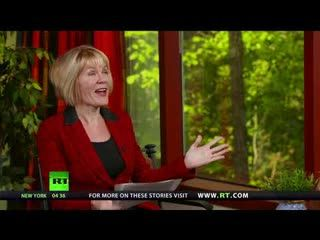 Keiser Report If you can't stand the heat (E1431)