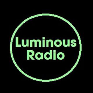 Luminous Radio