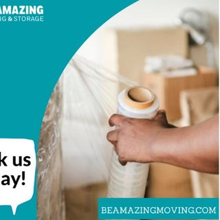 Choose Your Residential Moving Company