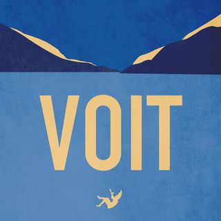 VOIT / VUOTO - Episodio 5 - Scroll