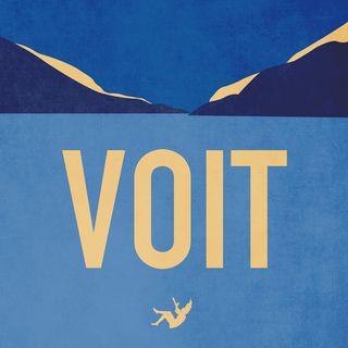 VOIT / VUOTO - TRAILER