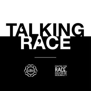 Talking Race