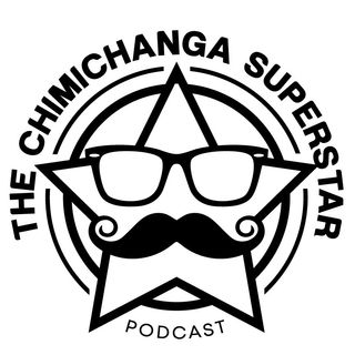 Chimichanga Superstar Studios