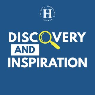 Discovery & Inspiration