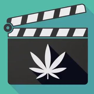 Movies With Stoners: Ep.2-TMNT 2: The Secret of The Ooze