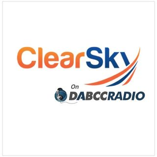ClearSky Data Enterprise Global Cloud Hosted Storage Network Explained Podcast - Episode 257