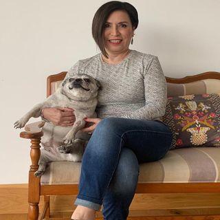 Rosario Robles interpone amparo
