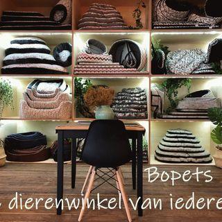 Bopets Dierenwinkel Nederland