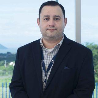 Gerente de Batca: «Hemos encontrado heces de animales» en cigarros de contrabando