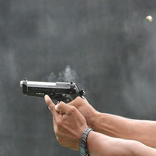 Guanajuato vive una jornada violenta