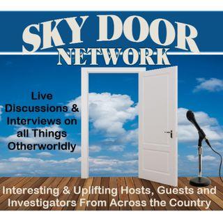 Sky Door Network