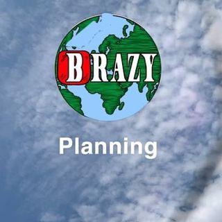 Episode 14 - Planning
