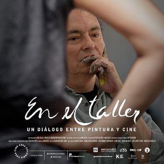 Documental 'En el taller' #Recomendado