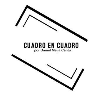 Cuadro 01