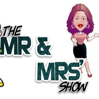 TheMrAndMrsFunnyFamilyMomentOfTheWeekShow10-29-2016