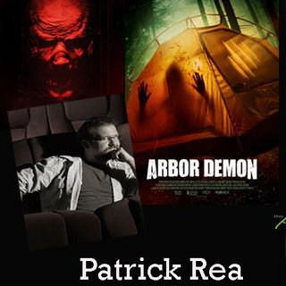 Arbor Demon (Director Patrick Rea) on Shadow Nation