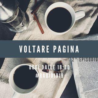 VOLTARE PAGINA ep. 2