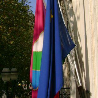 Speciale Semestre Presidenza Portoghese, Priorità legislative e Obiettivi strategici UE