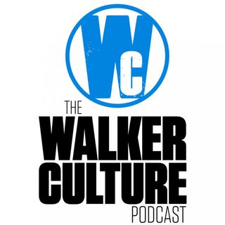 WC Podcast - The Walking Dead - 708 Hearts Still Beating
