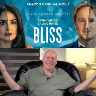 "The Movie ""BLISS"" - An Online All-day Movie Workshop with David Hoffmeister"