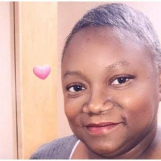 Black Doctor Dies From Medical Negligence While Battling C-19. Let's Discuss!