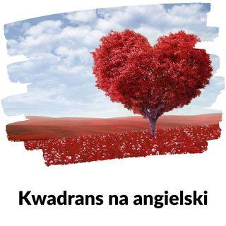 KNA: Lekcja 87 (miłość i relacje)