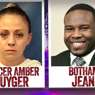 Episode 71 - Amber Guyger Murder Trial Pt2