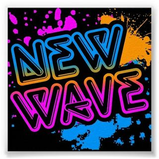 #11 Frequenze Pirata - New Wave Frontiers [03.02.2016]
