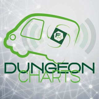 Dungeon Charts
