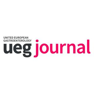 European guidelines on microscopic colitis: UEG and European Microscopic Colitis Group (EMCG) statements and recommendations