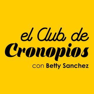 Cronopios, Famas y Esperanzas.