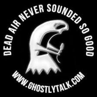 Conspirinormal Episode 221- Scott L/ Brian Godawa 5 (Ghostly Talk/Resistant)