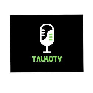TalkoTV