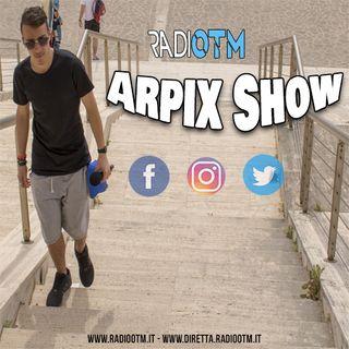 Arpix Show 2