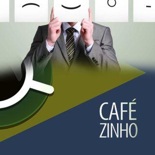 Cafezinho 322 – O deleite
