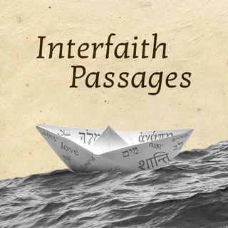 Welcome to Interfaith Passages